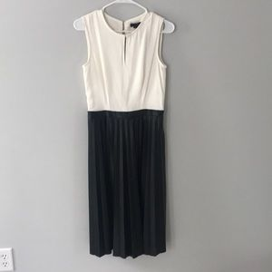 J.Crew dress new with tags. Size 0.
